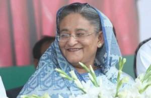 Prime-Minister-Sheikh-Hasina-ccc