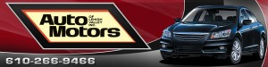 auto-motors-of-lehigh-valley-header
