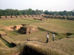 comilla-tour-online-dhaka-guide