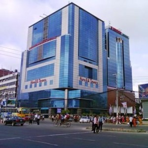 north-tower-online-dhaka-com