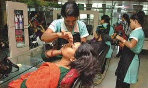 persona-beauty-parlor-online-dhaka-guide