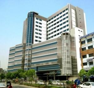 square-hospital-online-dhaka-com