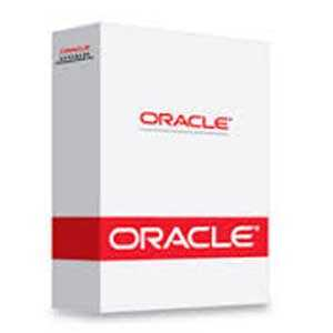 oracle soft