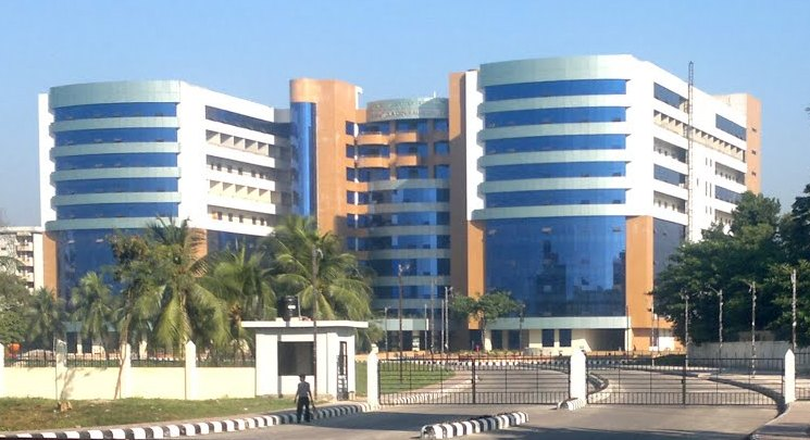 kurm hospital