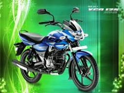 bajaj-motor-cycle-show-room-online-dhaka-guide