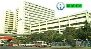 birdem-general-hospital-from-dhaka-city-guide