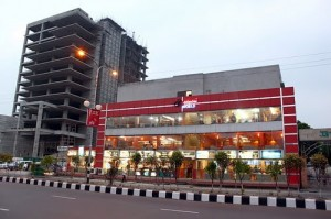 captains-world-online-dhaka-guide-pic1