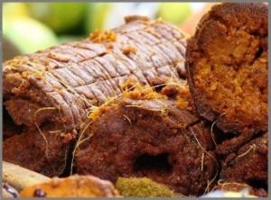 kabab-online-dhaka-com