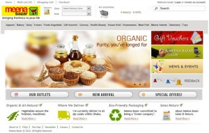 meena-bazar-online-dhaka-guide