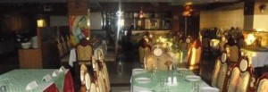 prince-resturant-online-dhaka-guide-pic2